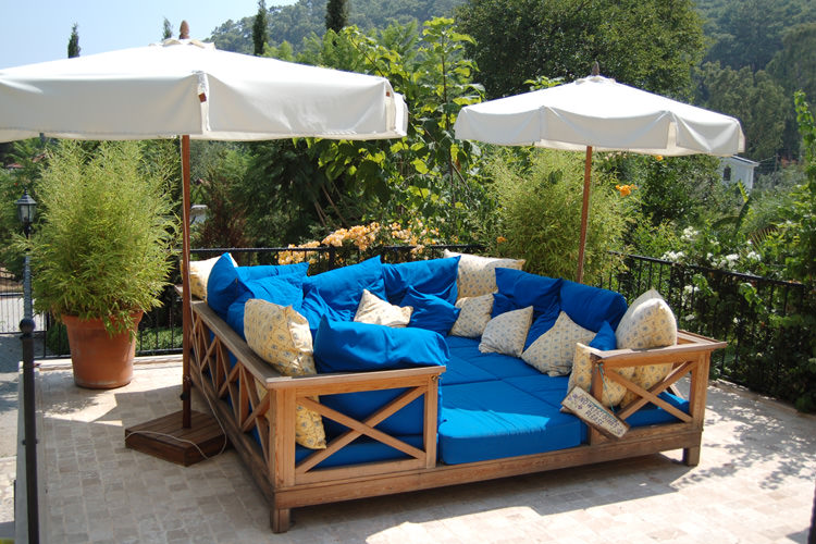 turkish-villa-daidalos-day-bed-1_mini