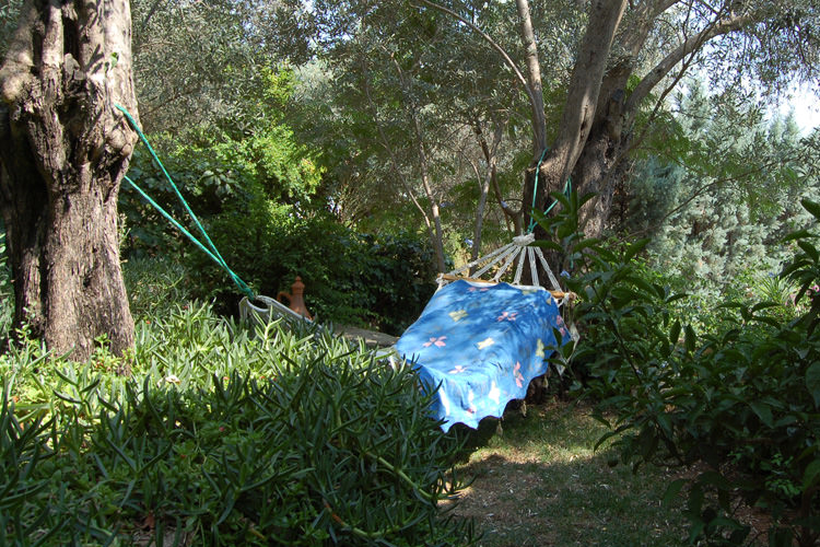 turkish-villa-daidalos-hammock-1_mini