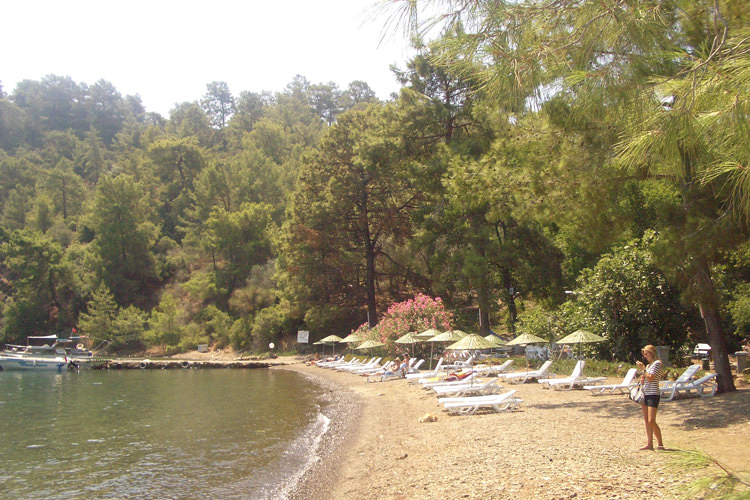 turkish-villa-gocek-beach_mini