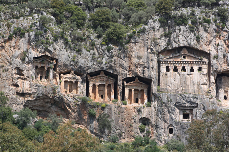 turkish-villa-rock-temples_mini